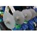 Сеялка универсальная пневматическая С-7,2ПМ3